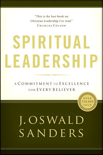 Spiritual Leadership Quotes  14 Great Quotes on Spiritual Leadership
