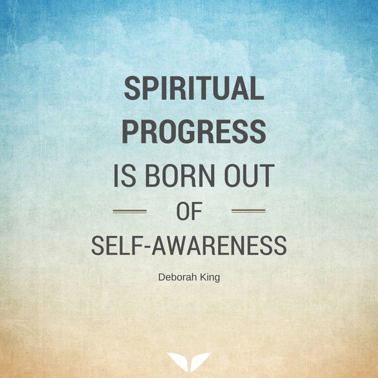 Spiritual Leadership Quotes  Best 25 Spiritual leadership ideas on Pinterest