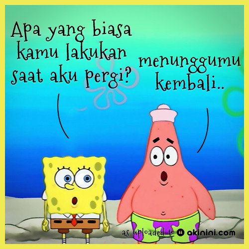 Spongebob Quotes About Friendship  Spongebob Squarepants Quotes About Friendship QuotesGram