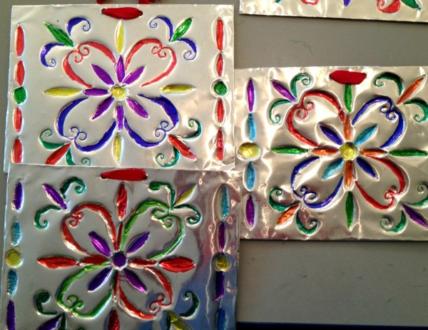 Spring Craft Ideas For Kids  7 Cool Spring Craft Ideas for Kids