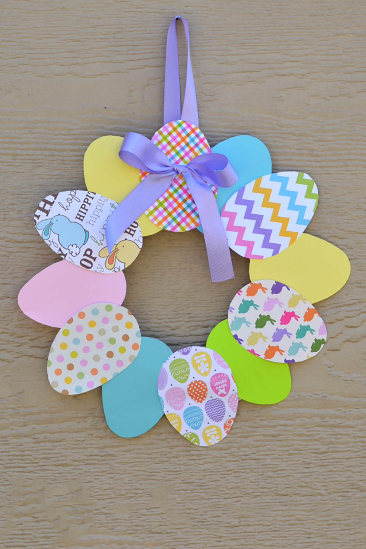 Spring Craft Ideas For Kids  40 Easter Crafts for Kids Fun DIY Ideas for Kid Friendly