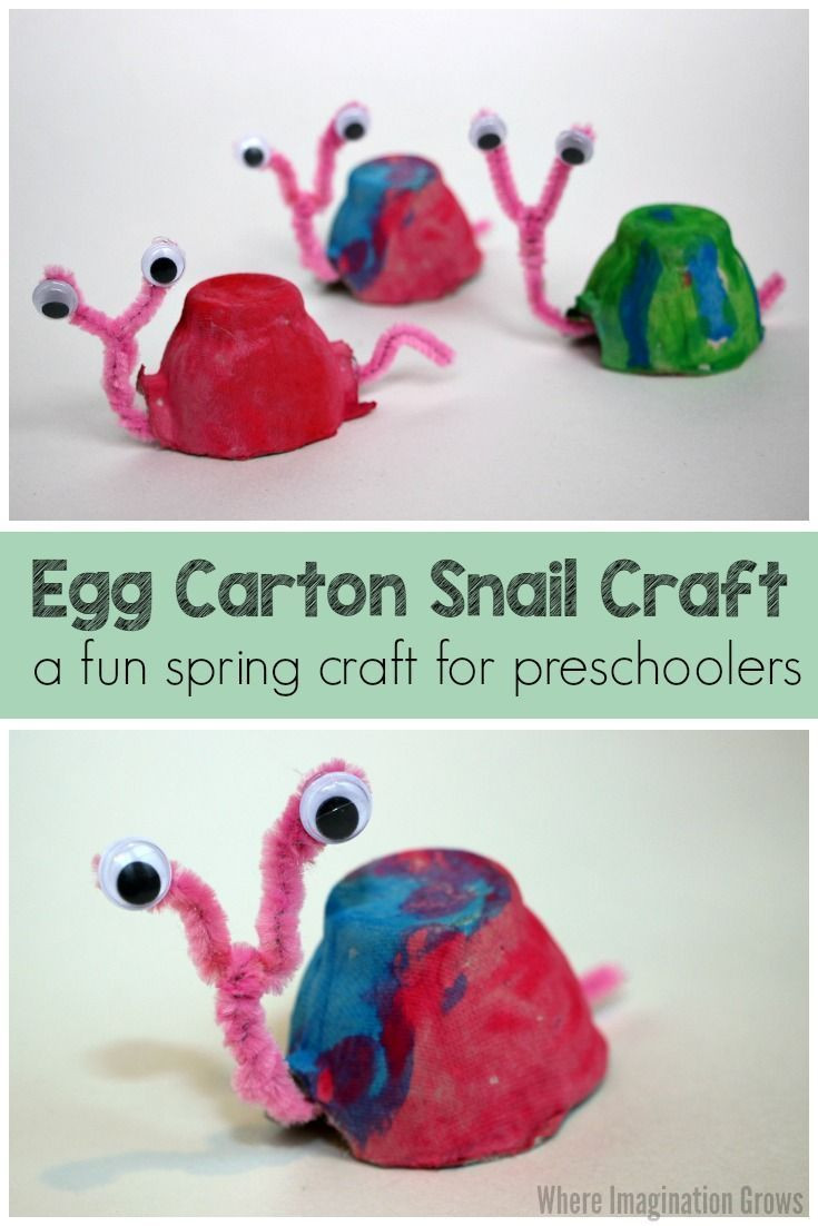 Spring Crafts Preschool  25 best ideas about Spring crafts for preschoolers on