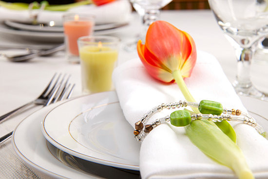 Spring Dinner Party Ideas  Decoration Ideas For Spring Dinner Party