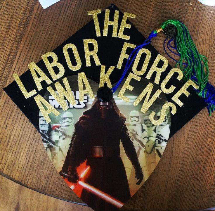 Star Wars Graduation Quotes  582 best images about Star Wars on Pinterest