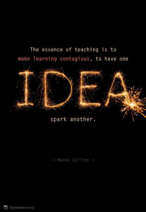 Stem Education Quotes  144 best images about STEM Quotes of Genius on Pinterest
