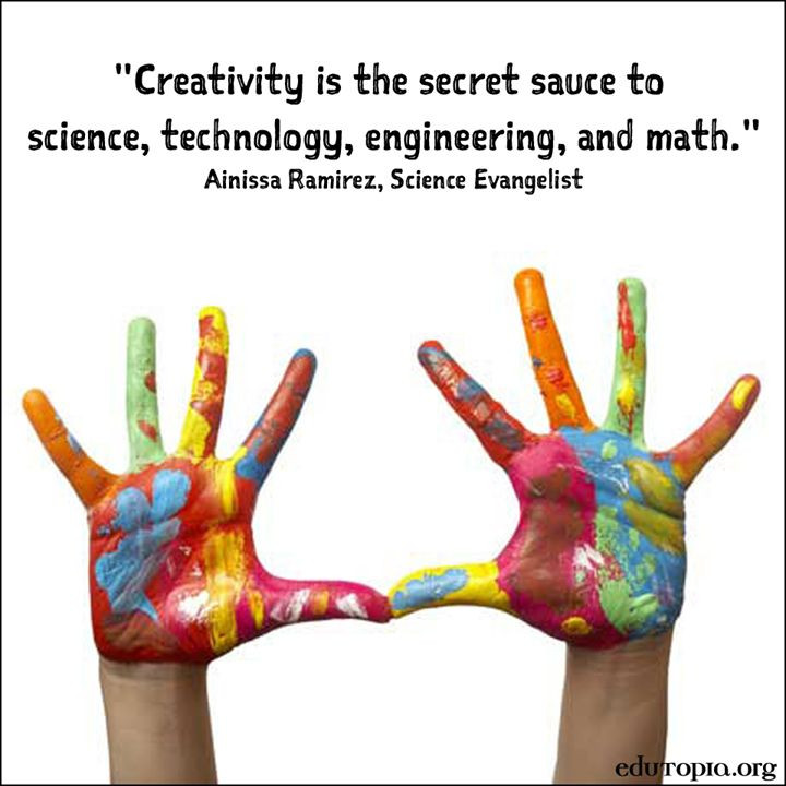 Stem Education Quotes  17 Best images about STEM STEAM STREAM on Pinterest
