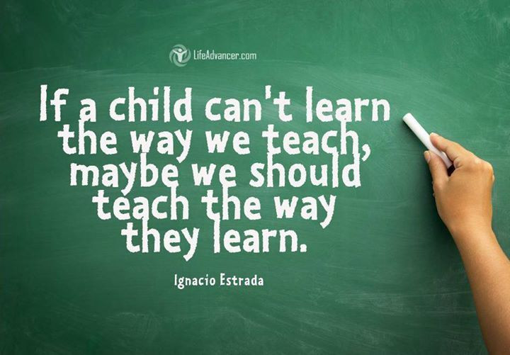 Stem Education Quotes  45 best STEM & Education Quotes images on Pinterest