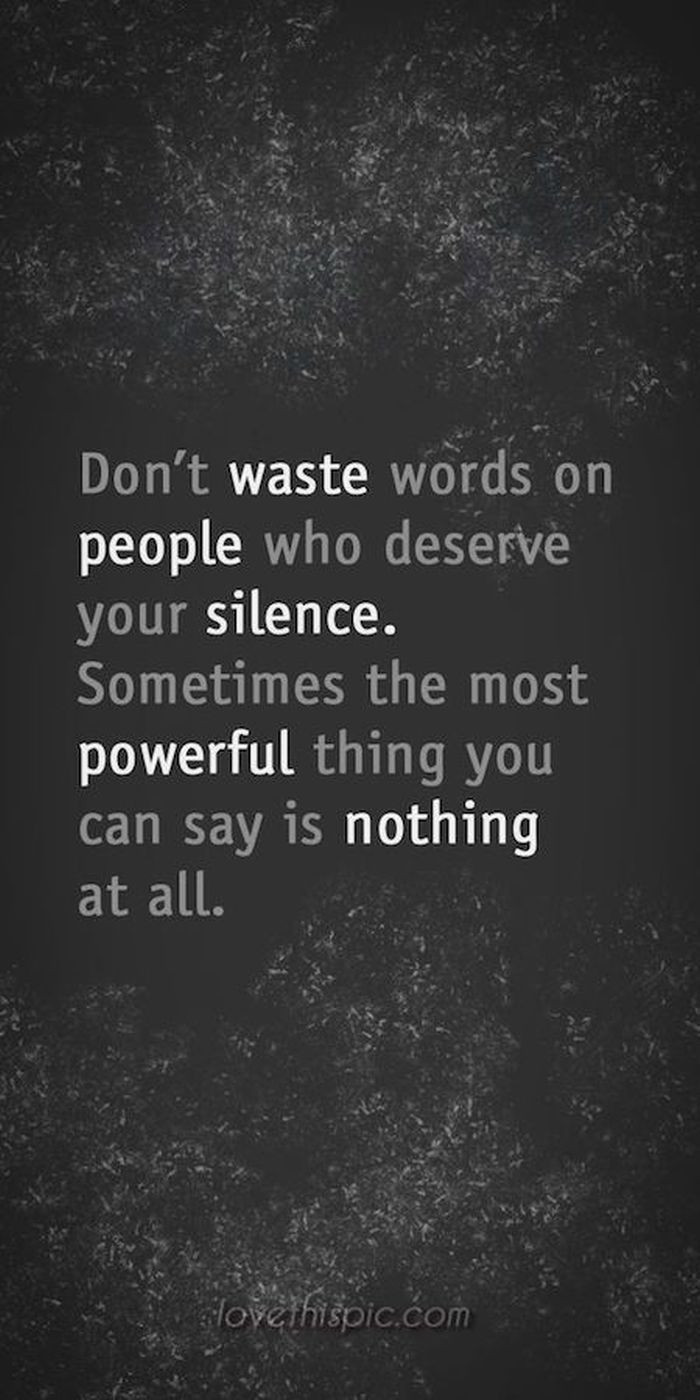 Strong Inspirational Quotes  17 Best Brainy Quotes on Pinterest