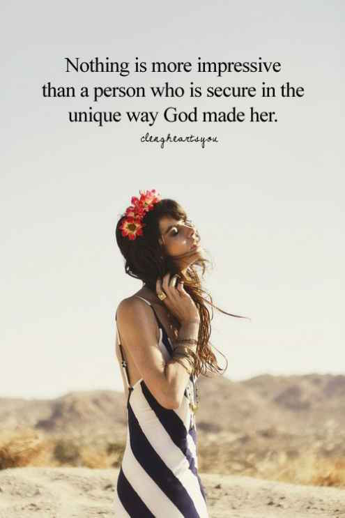 Strong Inspirational Quotes  100 Inspirational Quotes Every Woman Should Read