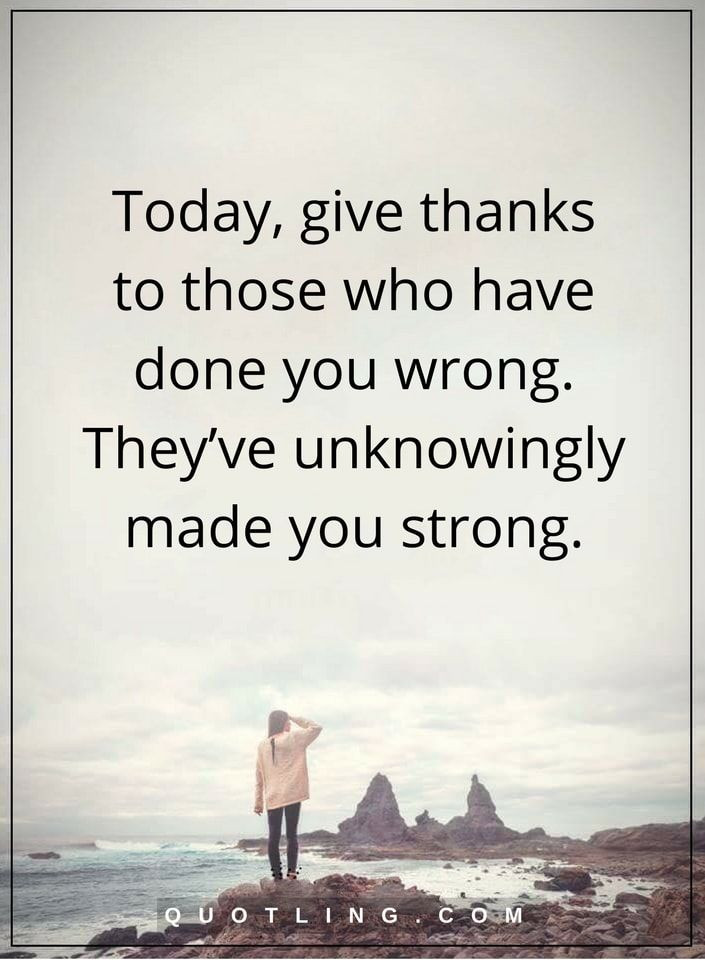 Strong Inspirational Quotes  19 best Being Strong Quotes images on Pinterest