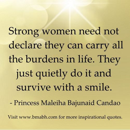 Strong Inspirational Quotes  quotes about strong women image Strong Women Quotes