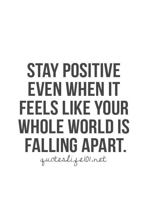 Strong Inspirational Quotes  Best 25 Stay strong quotes ideas on Pinterest