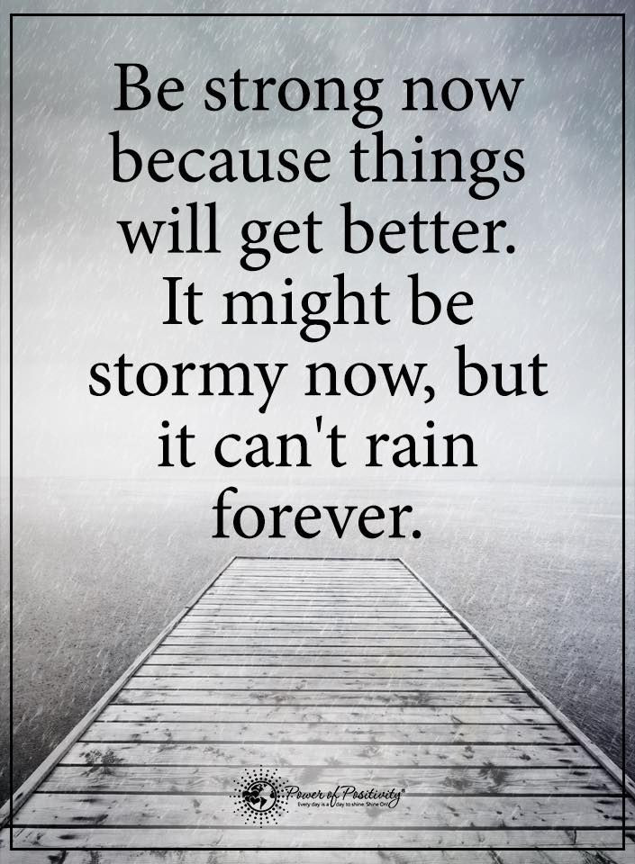 Strong Inspirational Quotes  Stay Strong … Quotes