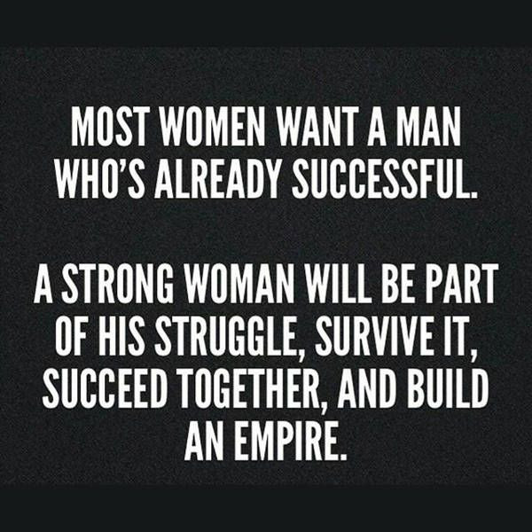 Strong Inspirational Quotes  Best 25 Strong women quotes ideas on Pinterest