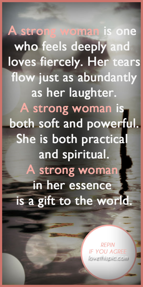 Strong Inspirational Quotes  Strong Women Quotes Inspirational QuotesGram