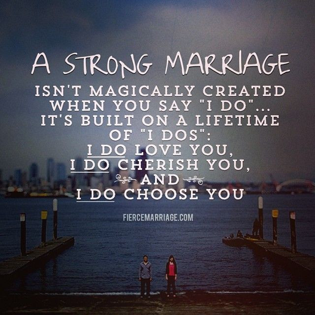 Strong Marriage Quotes  37 best Christian Marriage Quotes images on Pinterest