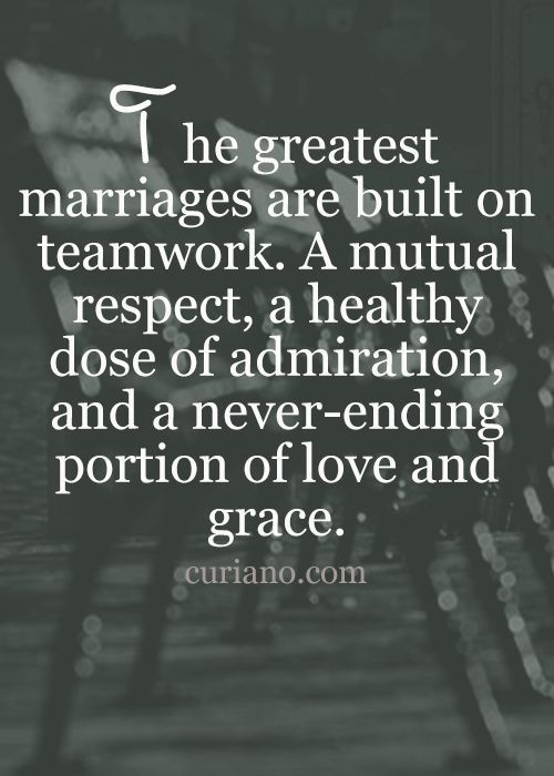 Strong Marriage Quotes  Best 25 Strong marriage quotes ideas on Pinterest