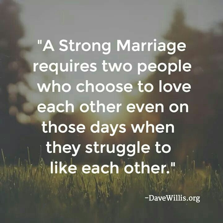 Strong Marriage Quotes  1000 Inspirational Marriage Quotes on Pinterest