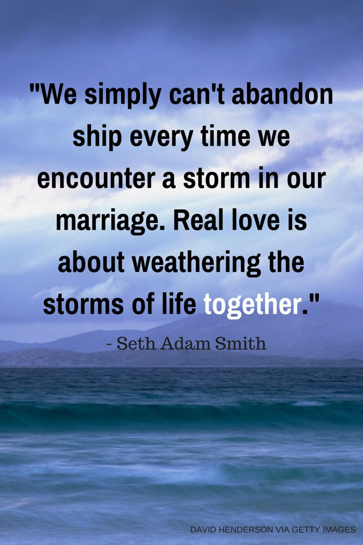 Strong Marriage Quotes  25 best ideas about Strong marriage on Pinterest