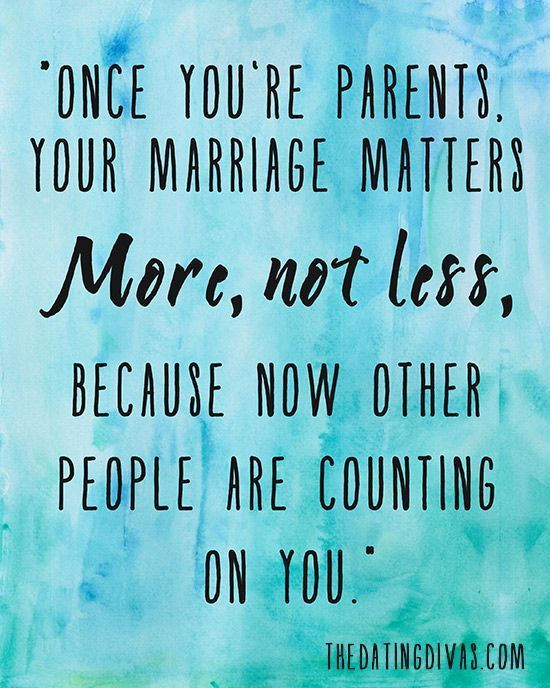 Strong Marriage Quotes  478 best images about Inspirational Marriage Quotes on