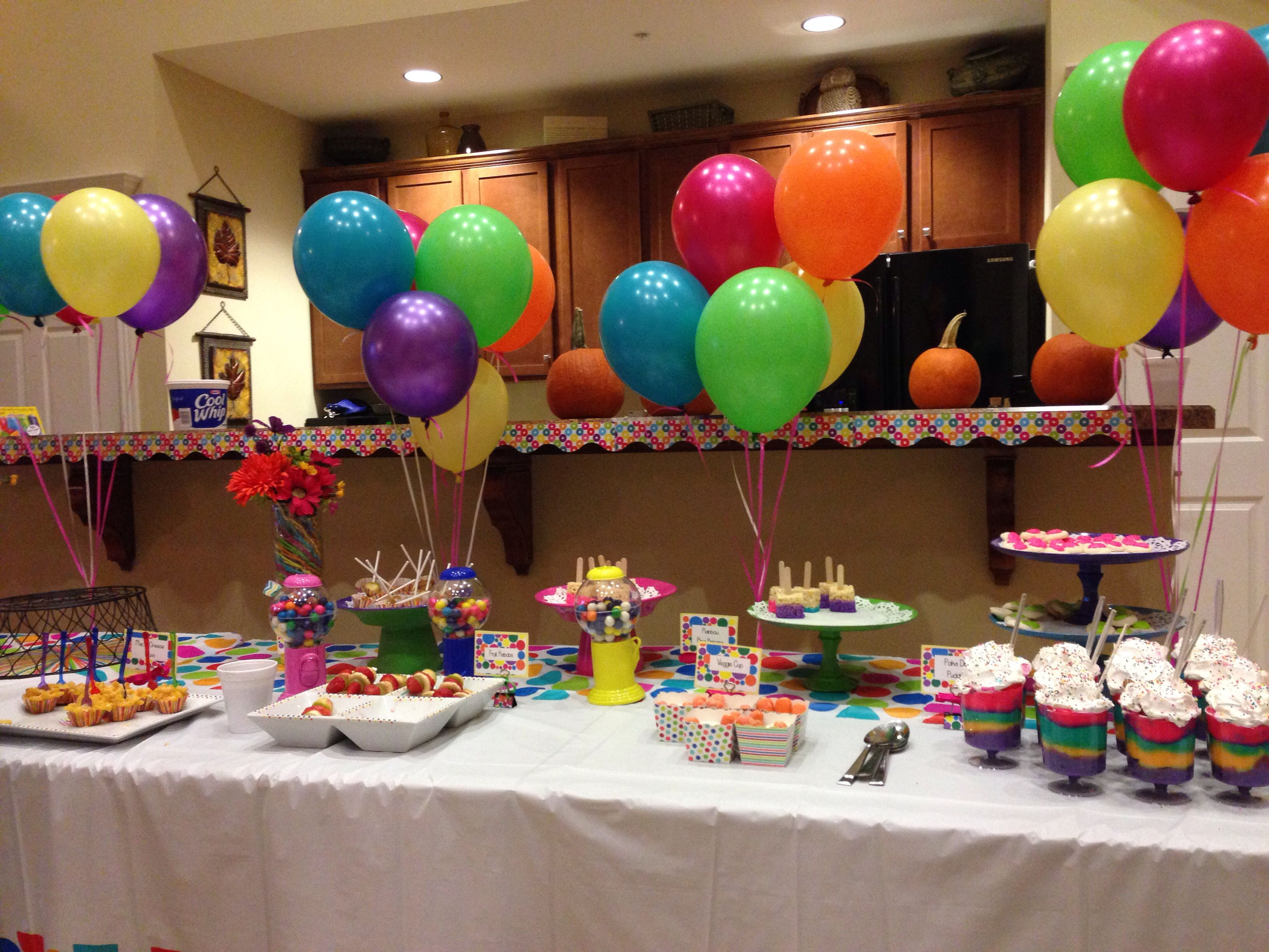 Summer Birthday Party Ideas For 4 Year Old Boy  4 Year Old Birthday Party Ideas Party Ideas for Kids
