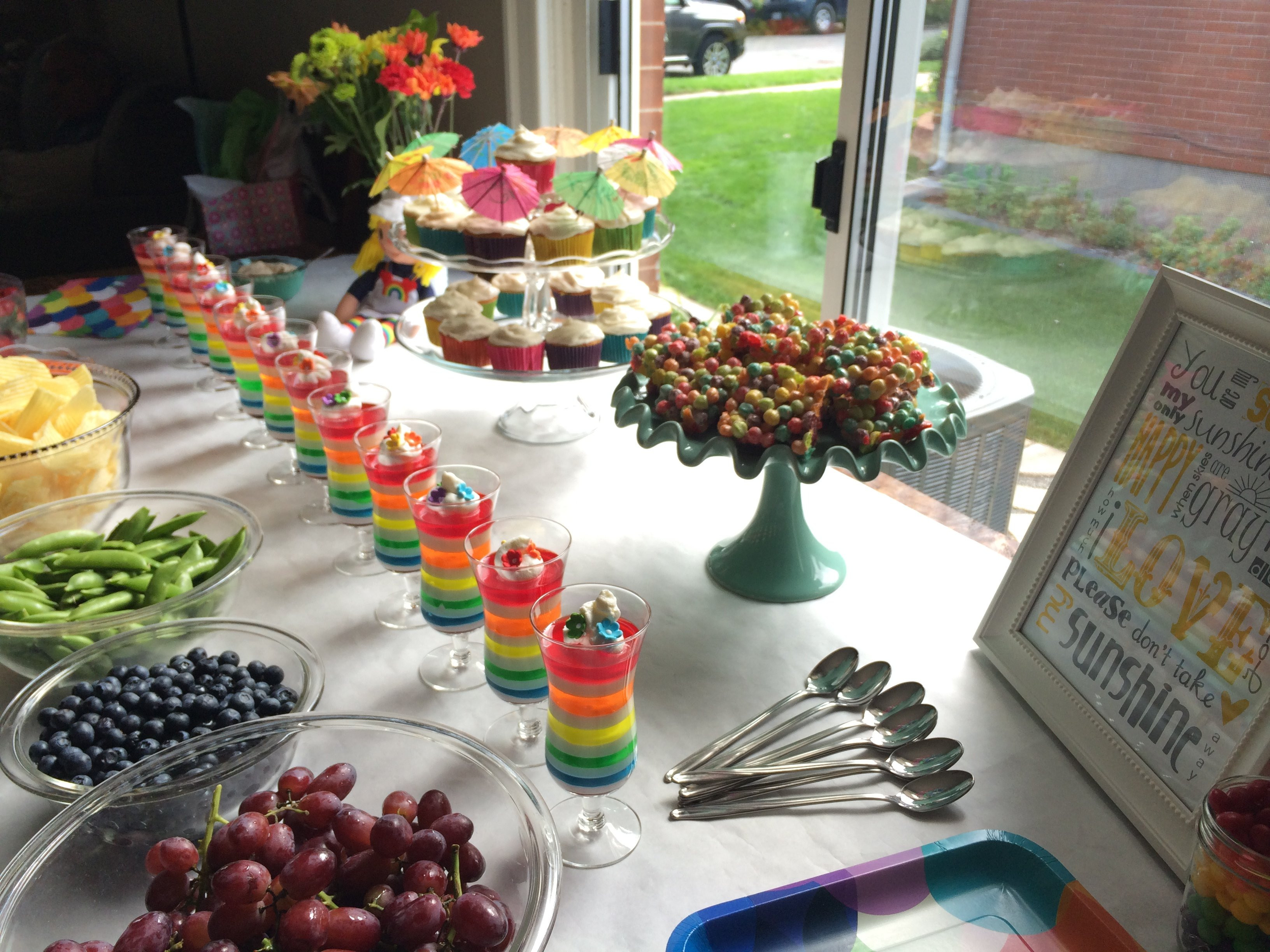 Summer Birthday Party Ideas For 4 Year Old Boy  What has happened to kids' birthday parties