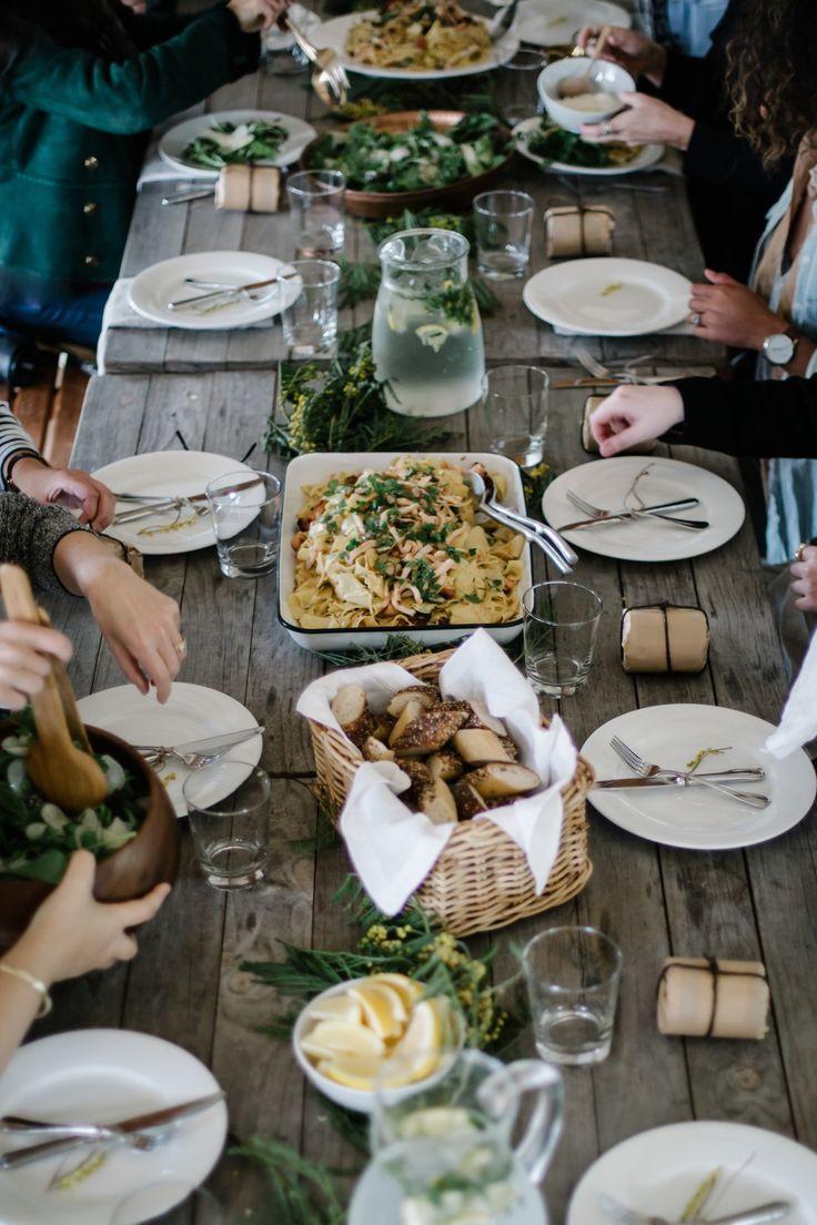 Summer Dinner Party Ideas  1000 ideas about Summer Dinner Parties on Pinterest
