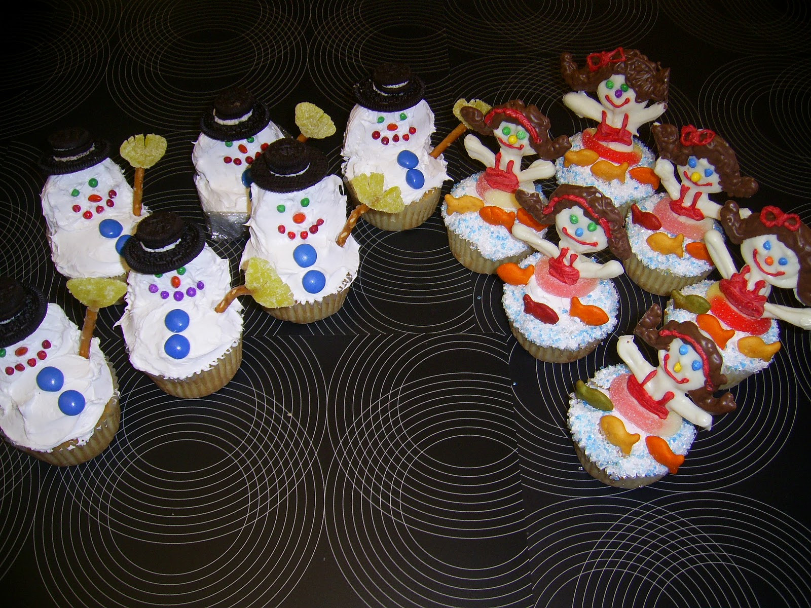 Summer In Winter Party Ideas  Sassi Sweets Summer Winter Birthday Party