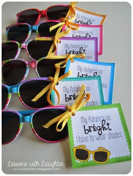 Summer Kickoff Party Ideas  Host an awesome end of school year party and wel e