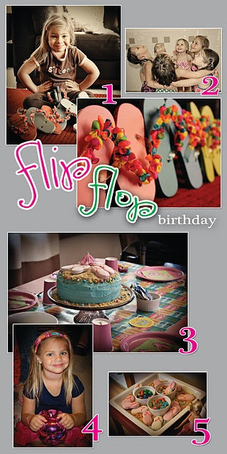 Summer Kickoff Party Ideas  78 best Summer Kick f Party images on Pinterest