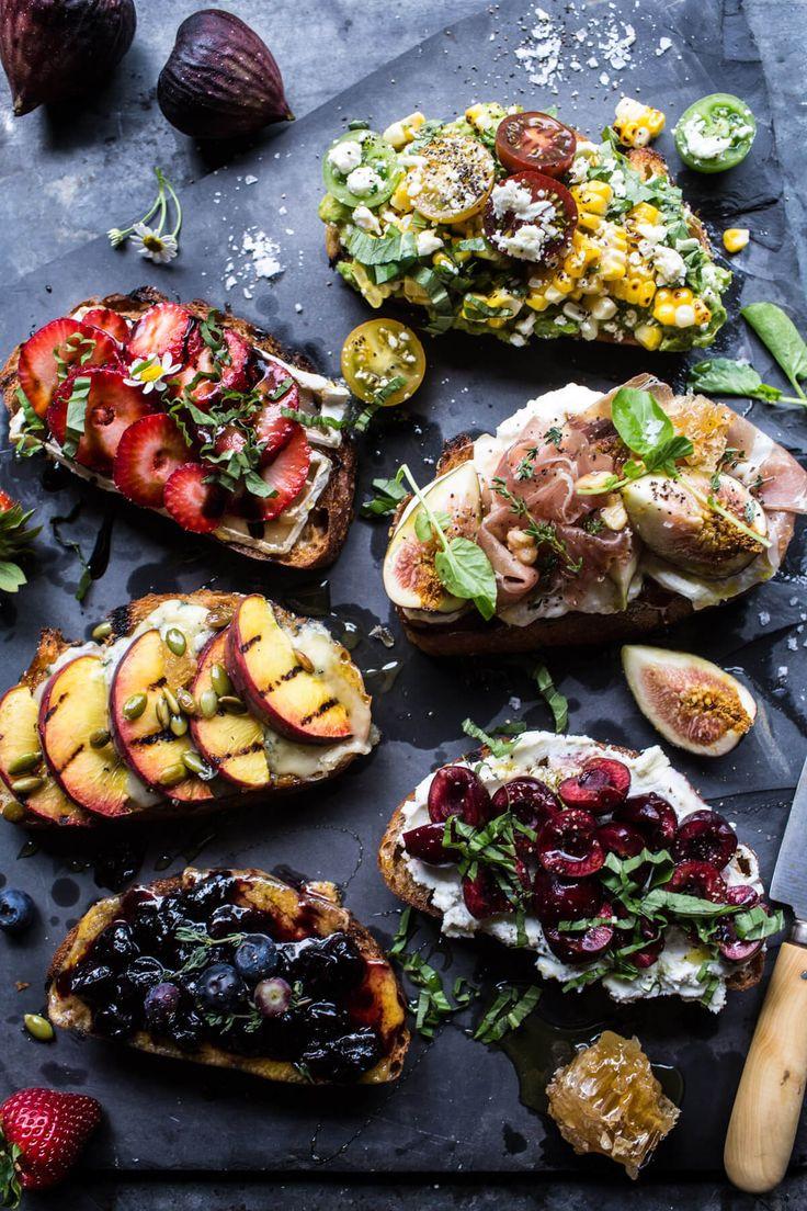 Summer Party Appetizers Ideas  25 best Elegant Appetizers ideas on Pinterest