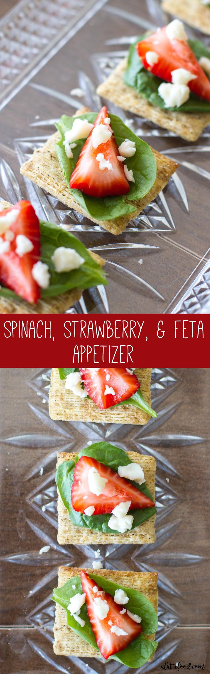 Summer Party Appetizers Ideas  17 Best ideas about Summer Party Appetizers on Pinterest