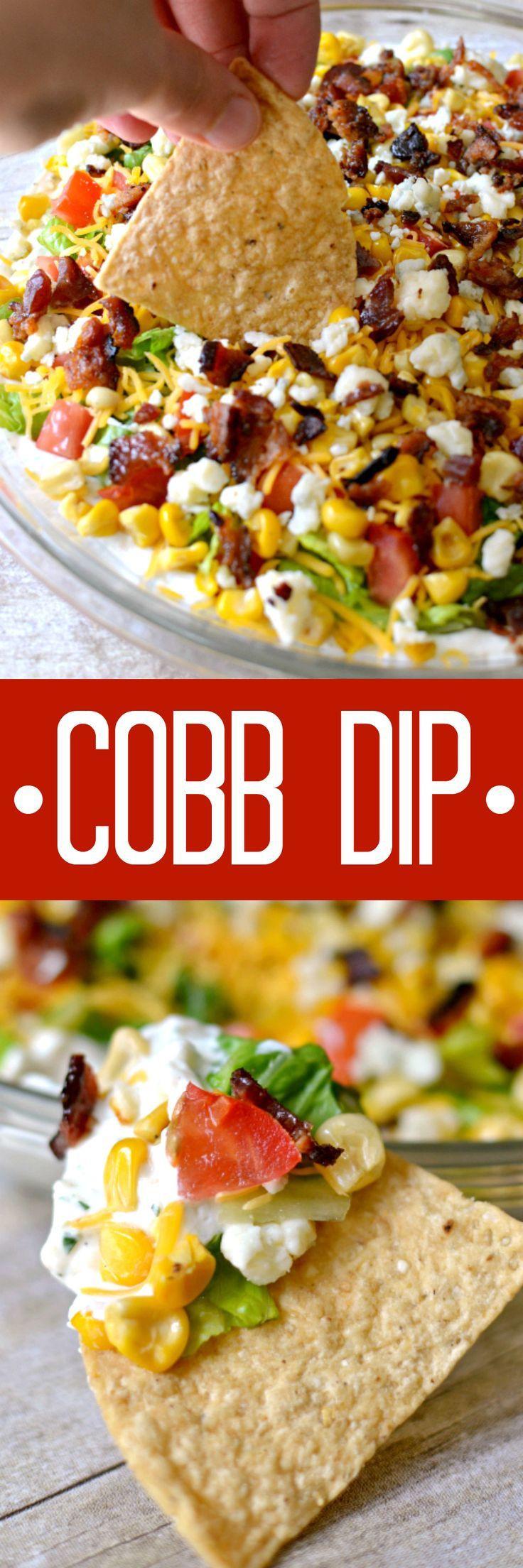 Summer Party Appetizers Ideas  Best 10 Summer party appetizers ideas on Pinterest