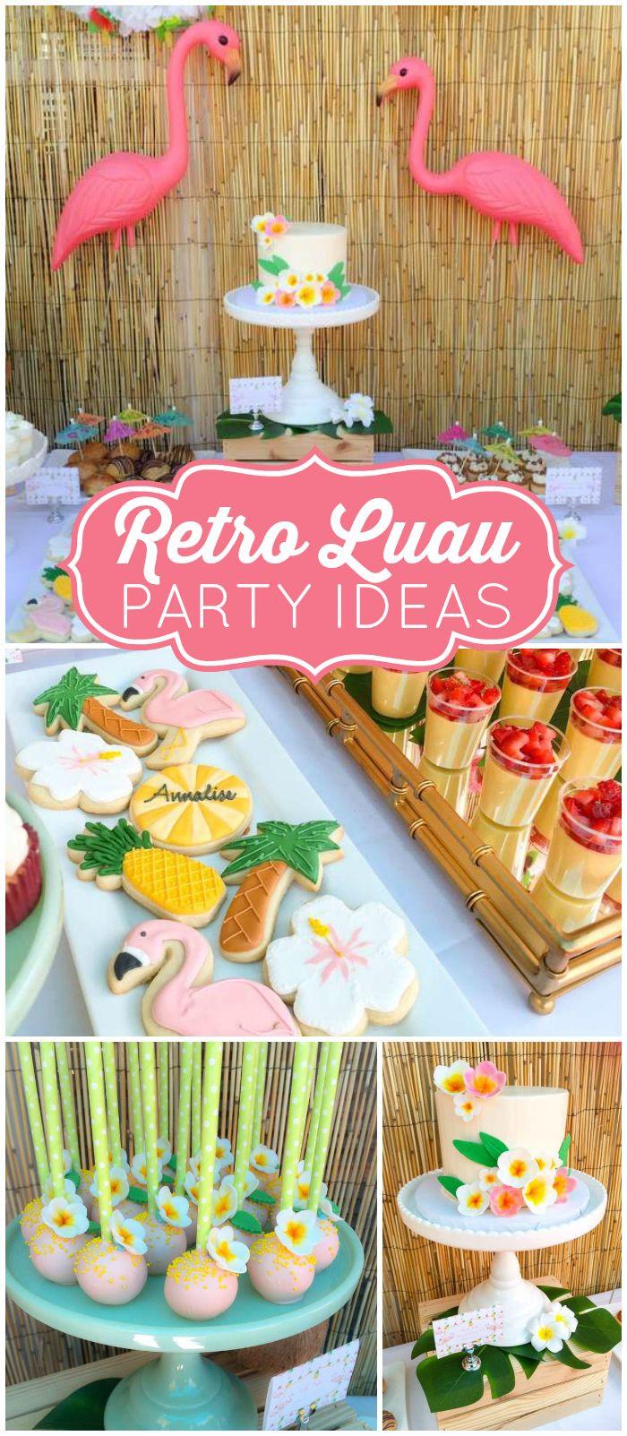 Summer Theme Party Ideas  Best 25 Summer party themes ideas on Pinterest