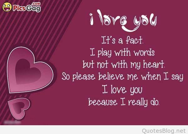 Super Romantic Quotes  Super cool love quotes tumblr