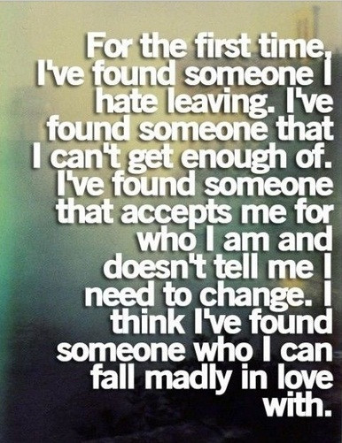 Super Romantic Quotes  SUPER SWEET LOVE QUOTES FOR MY BOYFRIEND image quotes at