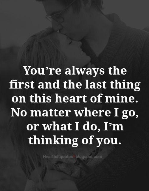 Super Romantic Quotes  20 Super Romantic Inspiring Love Quotes