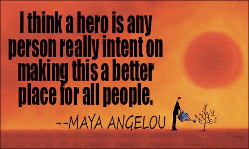 Super Romantic Quotes  Super Heroes Romance Quotes QuotesGram