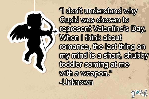 Super Romantic Quotes  Super Sweet Quotes For Her QuotesGram