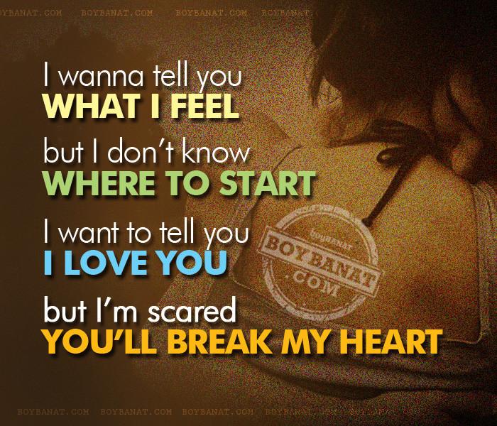 Super Romantic Quotes  Super Cute Love Quotes QuotesGram