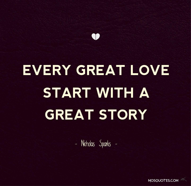 Super Romantic Quotes  Vampire Romantic Quotes QuotesGram