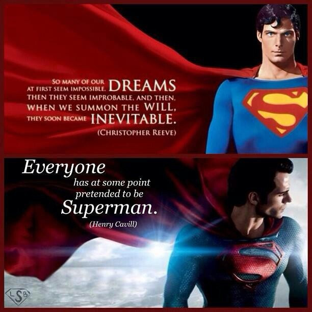 Superman Quotes Inspirational  Quotes about Superman Movie 21 quotes