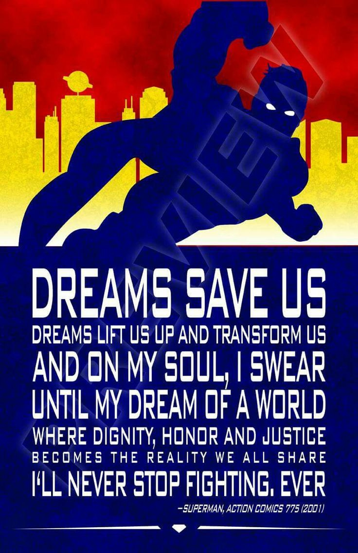 Superman Quotes Inspirational  Best 25 Superman quotes ideas on Pinterest