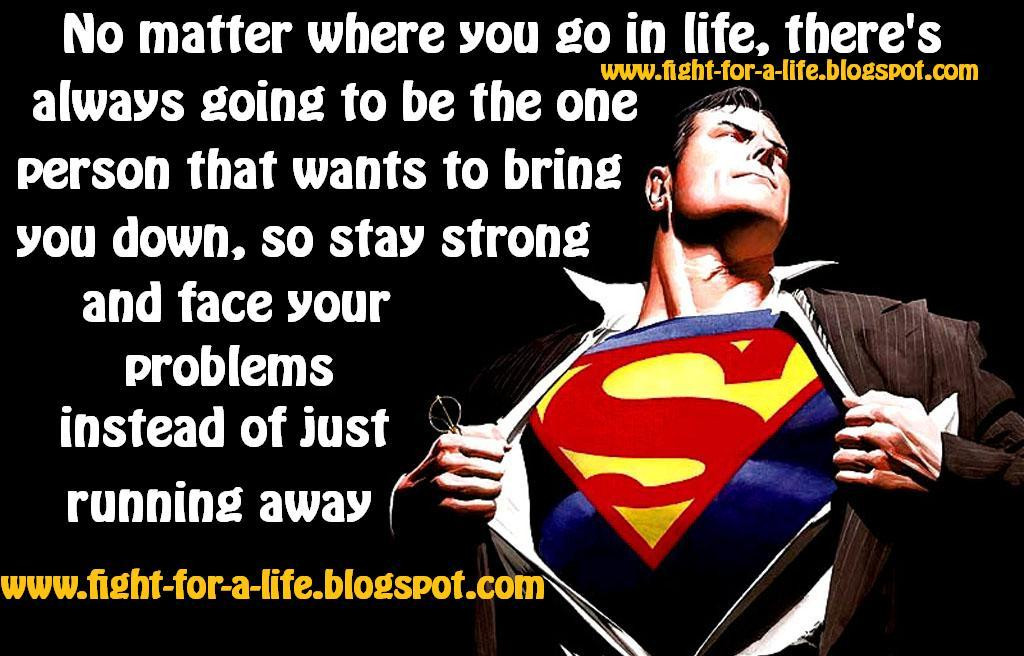 Superman Quotes Inspirational  Quotes About Superman QuotesGram