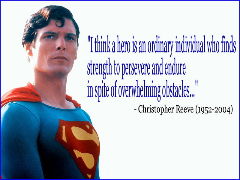 Superman Quotes Inspirational  Funny Superman Quotes QuotesGram