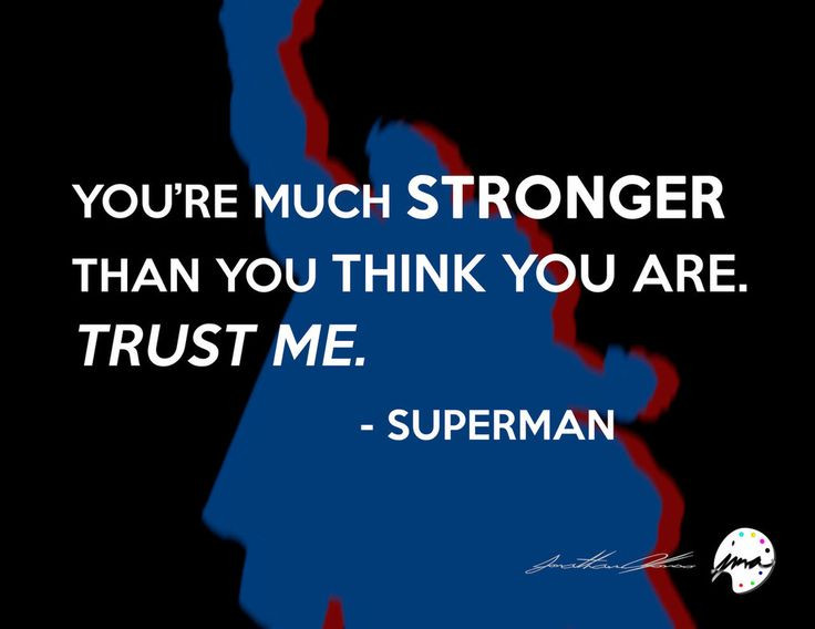 Superman Quotes Inspirational  The 25 best Superman quotes ideas on Pinterest