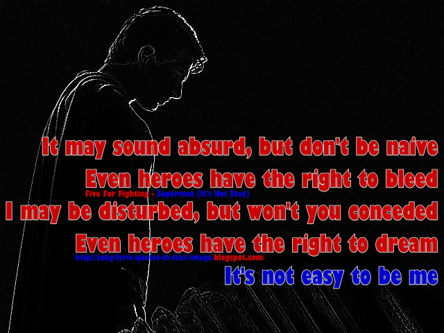 Superman Quotes Inspirational  Popular Superman Quotes QuotesGram
