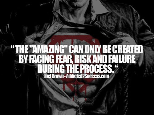 Superman Quotes Inspirational  25 Exclusive & e A Kind Inspirational