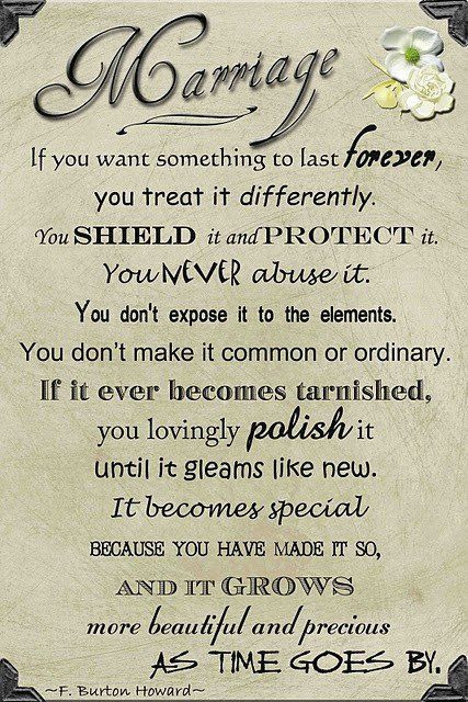 Sweet Marriage Quote  Sweet Wedding Quotes QuotesGram