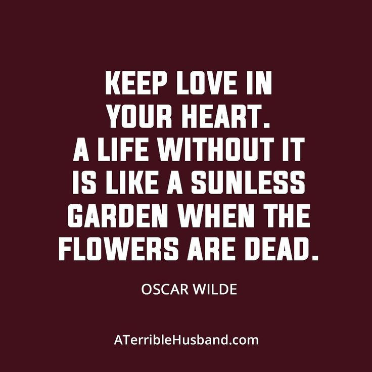 Sweet Marriage Quote  Best 25 Cute marriage quotes ideas on Pinterest